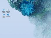 Remove Blue Arrows from Desktop Shortcuts Windows