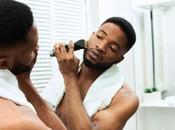 Best Electric Shavers Black 2020