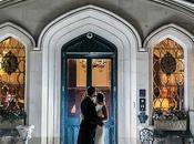 Dundas Castle Wedding Photos Love
