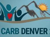 Watch Carb Denver 2020 Recorded Sessions