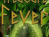 Treasure Fever: Release from California Author James McPike
