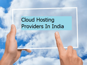 Cheapest Cloud Hosting Providers India