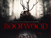 Rootwood (2018) Movie Review