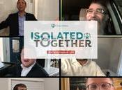 """Isolated Together: Artists Virtually Cover """"Someday"""" (video)"""