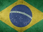 Best Work From Home Jobs Brazil (2020) (Popular)