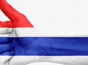 Best Ways Make Money Online Thailand (2020) (100%Working)