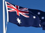 Legit Ways Make Money Online Australia (2020) (Trending)