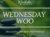Wednesday Woo: