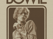 """David Bowie: """"I'm Only Dancing (The Soul Tour 74)"""" Record Store"""