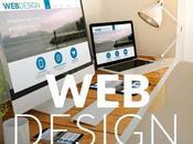 Effective Website Design Tips Boost Your Business Sale