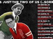 Bobby Bones Raging Idiots Release Live Little Rock Album