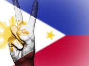 Best Ways Make Money Online Philippines (2020) (Trending)
