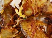 Best Mexican Potato Recipe