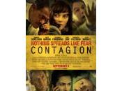 Contagion (2011) Review