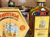 Review Tortuga Caribbean Cake