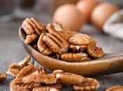 Benefits Pecans Skin, Hair Health That Might Surprise