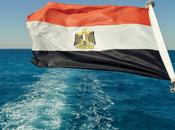 Best Ways Make Money Online Egypt (2020) (Verified Jobs)