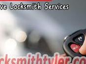 Avoid Automotive Lockouts