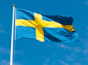 Make Money Online Sweden 2020 (Trending)
