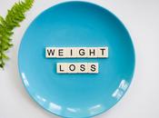 Losing Weight: Three Main Mindsets