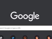 Enable Disable Extension Toolbar Google Chrome