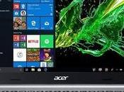 Best Laptops Microsoft Office {January 2020}