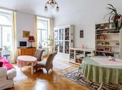 Desire Beautiful Looking Home, Modern Furniture Ease
