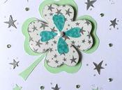 Make Your Handmade Good Luck Card