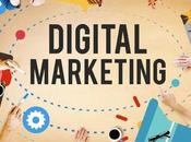 Elements That Still Relevant Your Digital Marketing Strategy