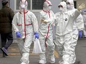 Understanding Pandemic Outbreak Ways Survive