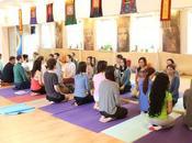 Origin Yoga Tradition