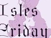 British Things Week #BriFri