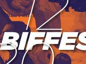Bengaluru International Film Festival (BIFFES): Observations