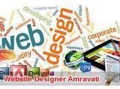 Website Designer Specialist Create Systems That Work Efficiently