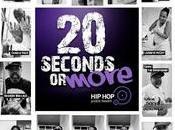 Public Health Launches Seconds More Initiative Harnessing Power Music Encourage Hand Washing Other Safety Protocols Amongst Young People Battle COVID-19 Pandemic