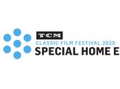 Choices Classic Film Festival: Home Edition