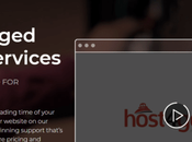 Host4Geeks Review 2020 Reliable Managed Hosting??