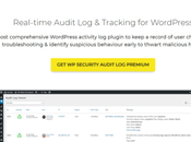 Security Audit Review 2020: Worth Trying? (Pros Cons)