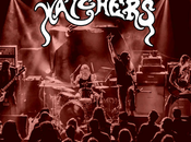 Watchers Live Album Brings Stage Magic Your Ears!