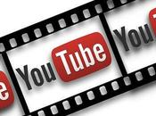 Steps Increase YouTube Subscribers Organically