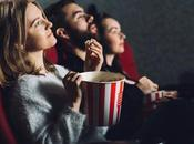 Stream Your Favourite Movies Online Free
