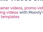Impressive Online Video Maker Your Business