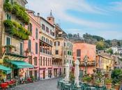 Where Castelli Romani?