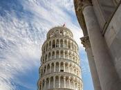 Pisa, Italy Itinerary