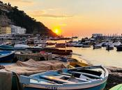 Best Trips from Sorrento, Italy