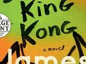 Deacon King Kong James McBride- Feature Review