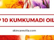 Kumkumadi Available India