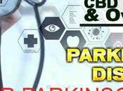 Parkinson Treatment Does Help Parkinson's Tremors