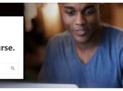 Udemy Coursera 2020: Which Best Reason)