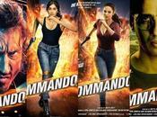 Watch Commando Saandh Aankh ZEE5 Craving Good